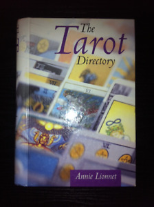 The Tarot Directory