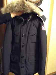 Canada Goose langford parka replica store - Canada Goose Parkas | Kijiji: Free Classifieds in Winnipeg. Find a ...