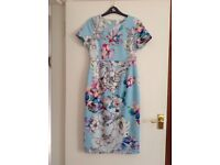 ASOS maternity dress for sale size 10