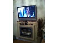42 inch Panasonic Plasma TV
