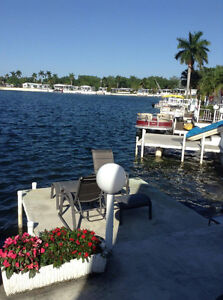 Maison a louer a hallandale floride vacation rentals in for A louer en floride maison mobile