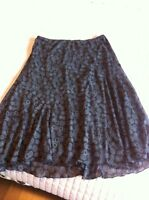 Cute skirt and summer dresses/All in excellent condition