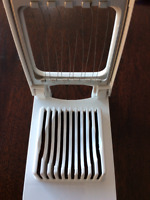 Egg Slicer Plus by Pampered Chef