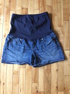 Maternity pants and shorts ONLY $40.00!!