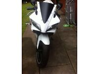 Looking for 50cc - 125cc in Birmingham