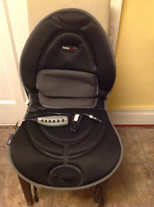 Obus Form Car Seat For Sale