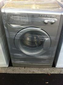 Indesit washing machine 6kg 99£