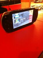 Modded PSP 1000 - Have a look! Trades or Buy