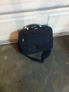 Laptop Bag For Sale