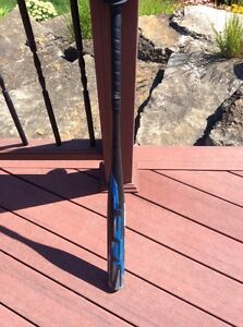 Easton Bat EOS