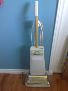 Price Dropped for Carpet Cleaner