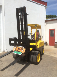 Forklift | Kijiji in Kelowna  - Buy, Sell & Save with Canada's #1