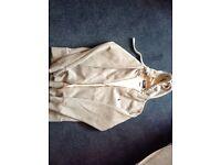 Ralph Lauren men's hoody new