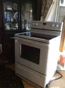 Whirlpool Gold Range Buy Amp Sell Items Tickets Or Tech