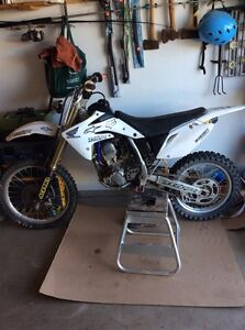 2012 crf 150r !!CRAZY DEAL!!