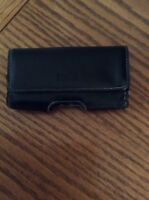 Cellular Phone Case Great for IPhone 4 or 5