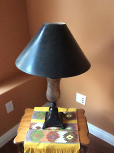 Different Lamps (Still Available)