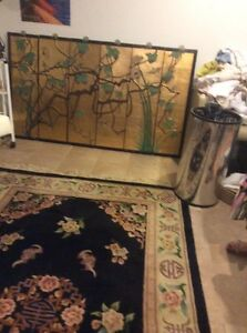 Tapis chinois West Island Greater Montréal image 5
