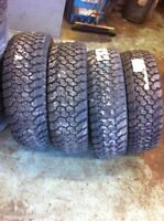 31by10.50R16.5