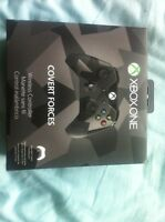 Brand new special edition Xbox 1 wireless controller