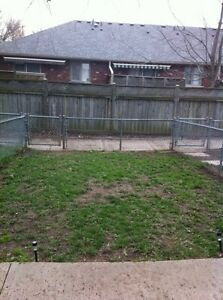 Wanted Garden/Storage Shed