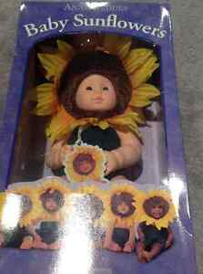 Anne Geddes Sunflower London Ontario image 1