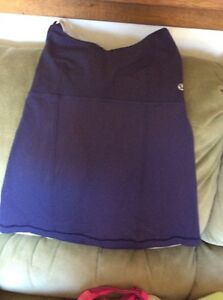 Lululemon Size 4 top asking $15 firm