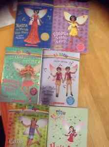 Children's books Belleville Belleville Area image 1