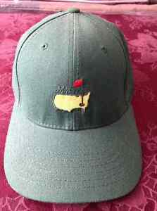 masters Cap from 1990's