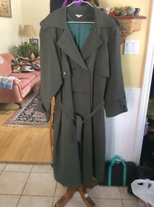 Ladies clothes XL - 3 large bags full!