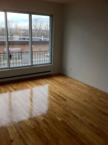 700$- 4 ½ a louer a Lasalle / 4 ½ for rent at Lasalle
