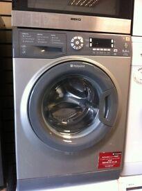 Hotpoint 9kg washing machine new model