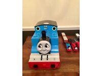 Huge Thomas the Tank Engine bundle