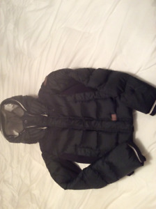 G-STAR    Manteau d'hiver  small /  X small