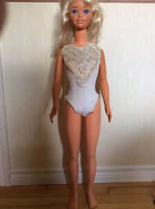 Barbie Buy Or Sell Toys Amp Games In Moncton Kijiji Classifieds