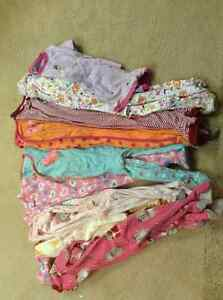 Girls 18-24 month clothes Kitchener / Waterloo Kitchener Area image 3