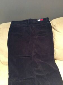Cord tommy skirt Peterborough Peterborough Area image 4