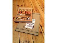 Woodwork Manual