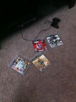 Cheap ps3 sold