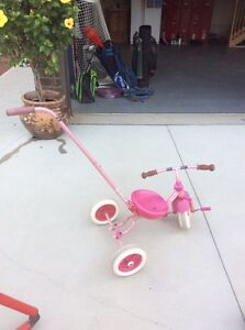 Tricycles for sale