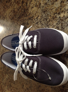 Keds sneakers ( new )