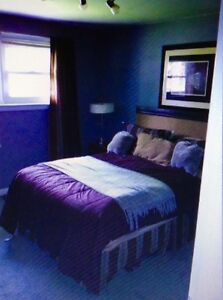 ROOMS FOR RENT (VICTORIA HOSPITAL)