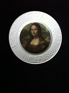 Wood & Sons- Staffordshire England  Collector Plates London Ontario image 2