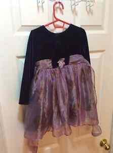 Holiday clothing- dresses girls and suit for boys Kitchener / Waterloo Kitchener Area image 5