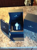 TAG HEUER WOMENS WATCH/MONTRE FEMME $500