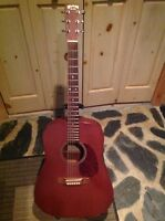 Guitare Martin D-15 dreadnought 1998