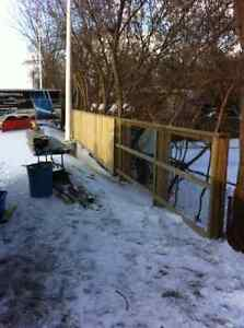 BP Construction and Renovations Cambridge Kitchener Area image 5