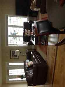 NEW PRICE !  HOUSE FOR SALE IN ALEXANDRIA West Island Greater Montréal image 5