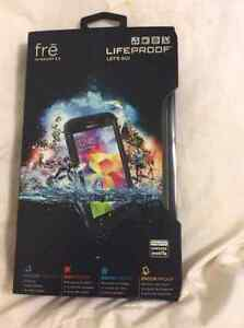 Life proof case for Samsung galaxy s5