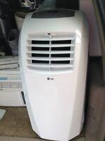 6 Portable Air Conditioner a/c